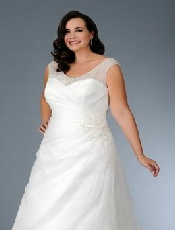 Sonsy Bridal Gowns